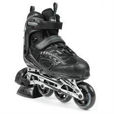 Fila Uomo inline skates / skeelers zwart