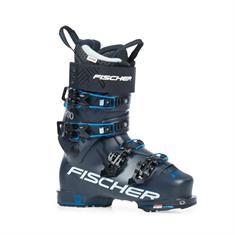 Fischer MY Ranger One 110 dames skischoenen antraciet