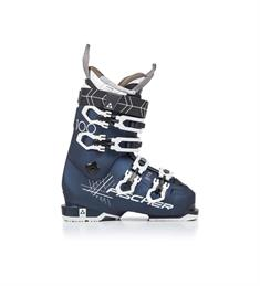 Fischer My RC Pro 100 dames skischoenen blauw