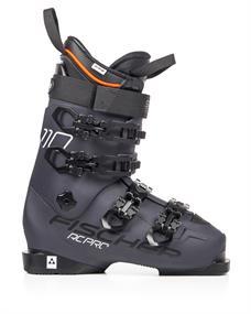 Fischer RC Pro 110 heren skischoenen zwart