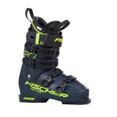 Fischer RC PRO 120 heren skischoenen zwart