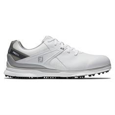 Footjoy 53804 heren golf schoenen wit