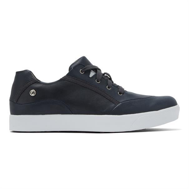 Footjoy 96252 dames golf schoenen marine