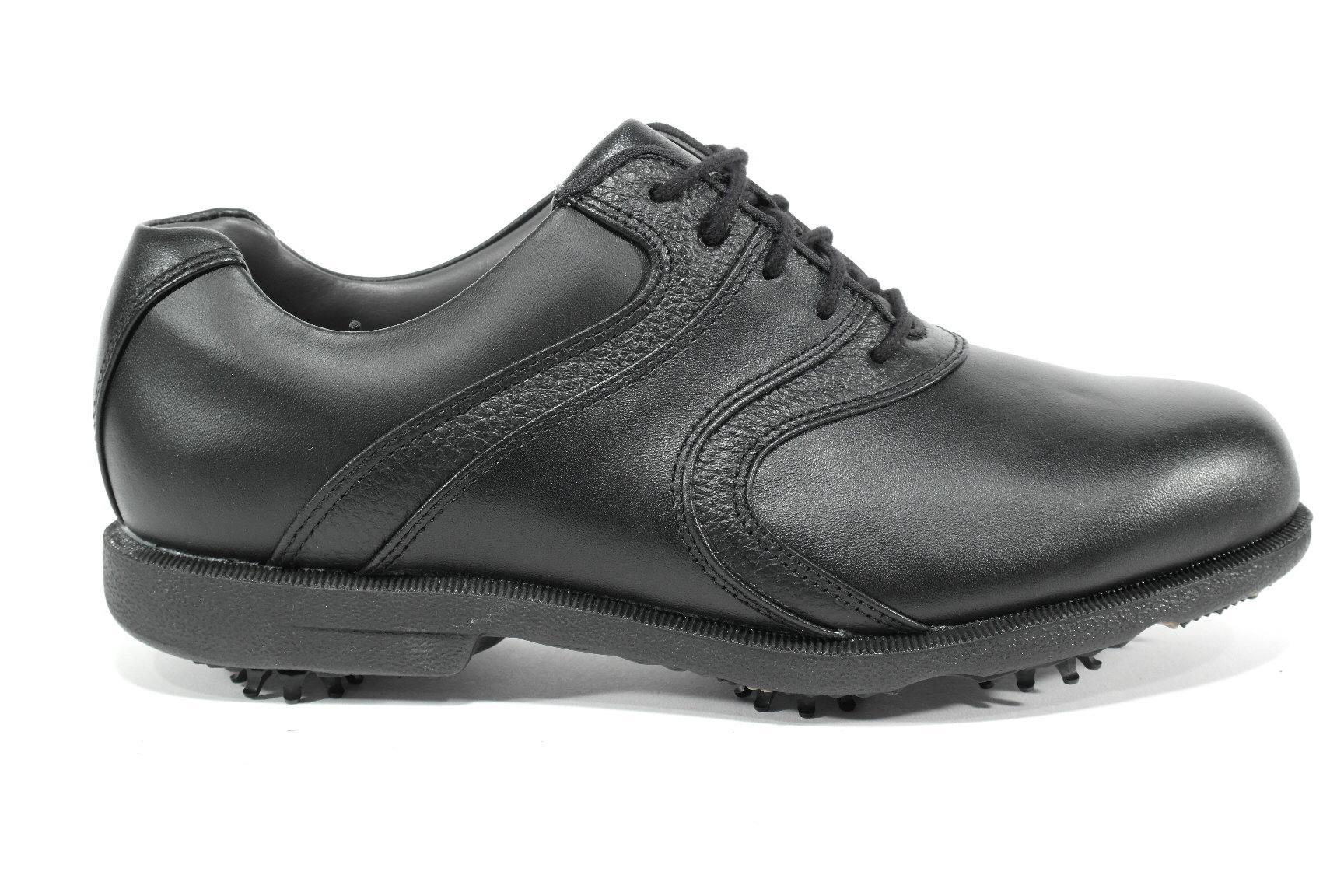 Footjoy AQL dames golf schoenen
