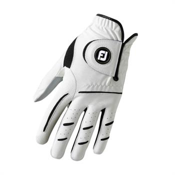 Footjoy GTXtreme Links Golfhandschoenen WIT