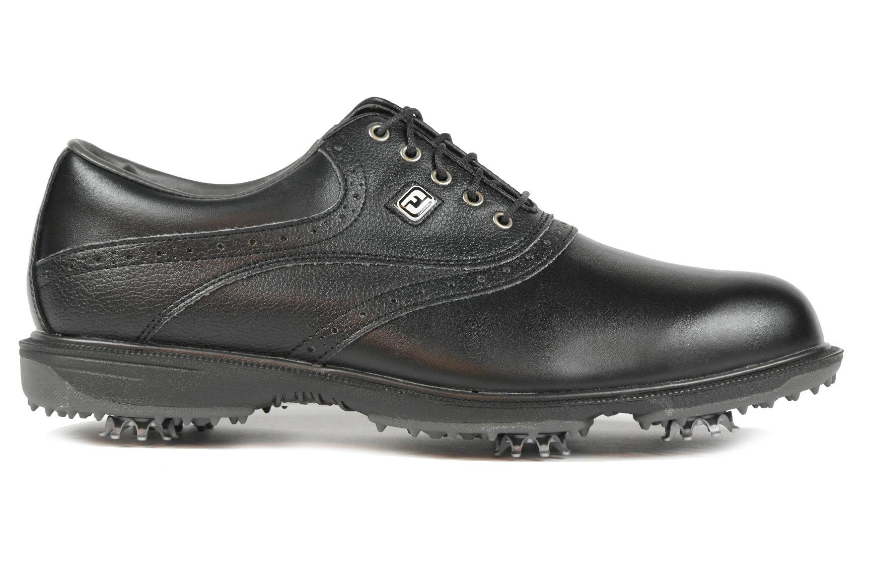 Footjoy 50055 he heren golf schoenen