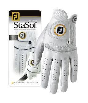 Footjoy Stasof Links dames golfhandschoenen