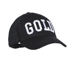 Goldbergh Indunn Cap sportcap wit