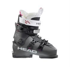 Head Cube 3 80 W 606218 dames skischoenen antraciet