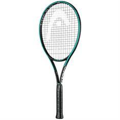 Head Gravity Lite 270 GR. allround tennisracket zwart