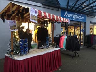Heerlijke soepen kopen bij Herqua!