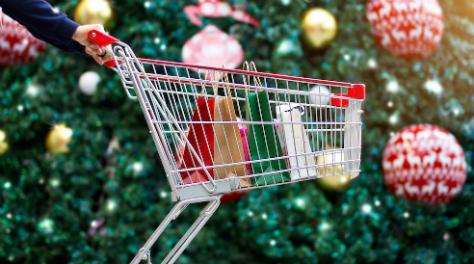 Herqua's Christmas Gift Guide