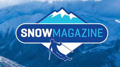 Herqua Sports in RTL SnowMagazine