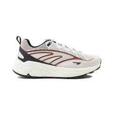 Hi-Tec RGS Fizo dames sneakers wit