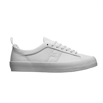 HUF Clive Heren sneakers WIT