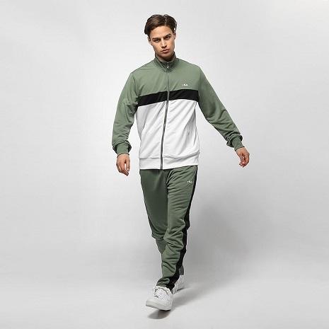 Huispakken / Sportkleding