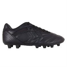 Hummel Nappa Nero FG voetbalschoenen zwart