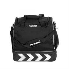 Hummel Pro Bag Supreme voetbaltas zwart