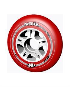 Hyper XTR 100/85 wielen rood