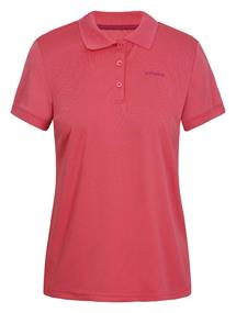 Ice Peak Bayard dames polo pink