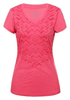 Ice Peak Sumitra DamesOutdoor Dames shirt fuchsia