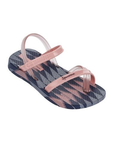 Ipanema fashion sandal babyook met de aller  aller kleinsten hebben we rekening gehouden. deze schattige ...