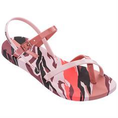 Ipanema Fashion Sandal meisjes sandalen pink