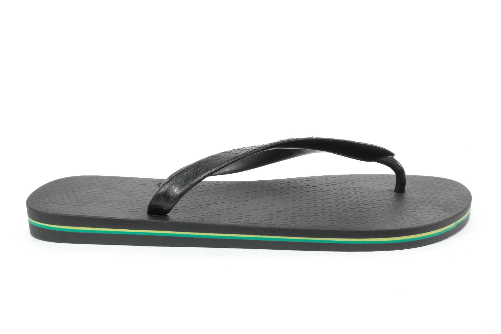 Ipanema Ipenema Classic Bras heren slippers