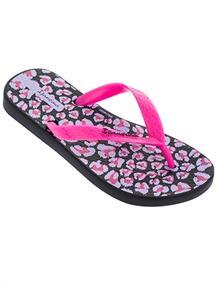 Ipanema Ipenema Classic Girl meisjes slippers pink
