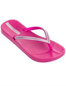 Ipanema Ipenema Mesh meisjes slippers pink