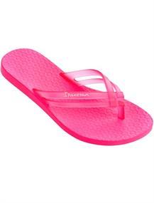 Ipanema Mais Tiras Kids meisjes slippers pink