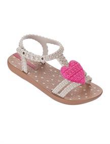 Ipanema My Firts Ipenema meisjes sandalen beige