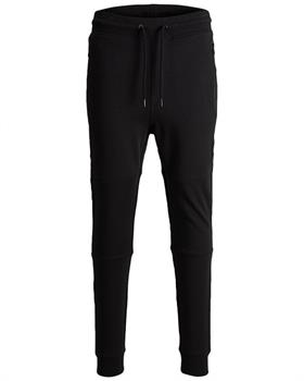 Jack & Jones Coshaun Sweat Pant Heren sportbroek ZWART
