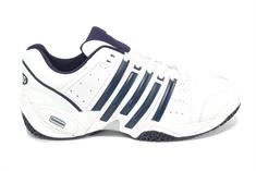 K-swiss Accomplish heren tennisschoenen wit