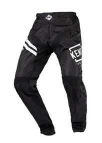Kenny Elite Pants Kids bmx broek jr. zwart