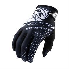 Kenny Junior Brave Glove fietshandschoenen zwart
