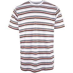 Kronstadt Gerrard heren shirt wit