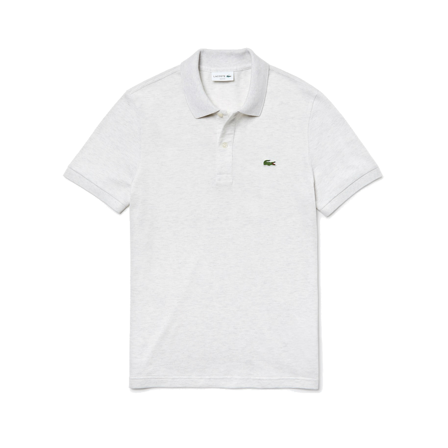 La Coste PH4012.HT1 Slim Fit heren polo