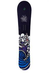 Libtech Phoenix c3 snowboard zwart