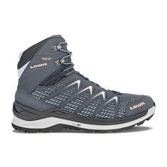 Lowa Innox Pro GTX Mid dames berg- en wandelschoenen antraciet