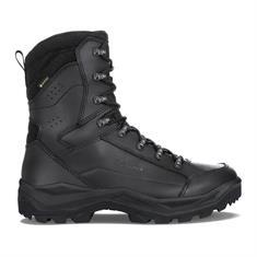 Lowa Renegade Hi Taskforce heren berg- en wandelschoenen zwart