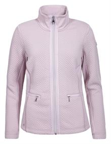 Luhta IIra dames sweater rose