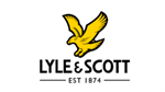 lyle-and-scott