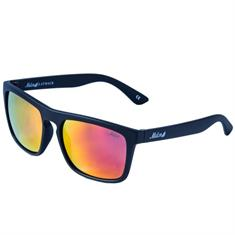 Melon Layback 2.0 Onyx zonnebril sr zwart