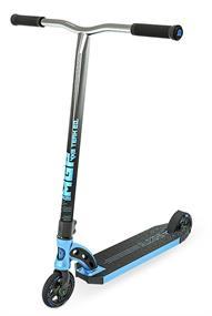 Mgp VX8 Team Blue step kobalt