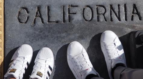 Mooiste witte heren sneakers 2020