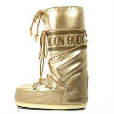 Moonboot Moonboot Vinile dames snowboots goud