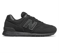 New balance MT574 ATD heren sneakers zwart