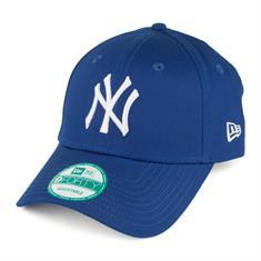 new era 940 New York Yankees caps kobalt