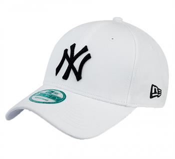 new era 940 New York Yankees Caps WIT